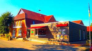 Dorfladen Linsburg 2018